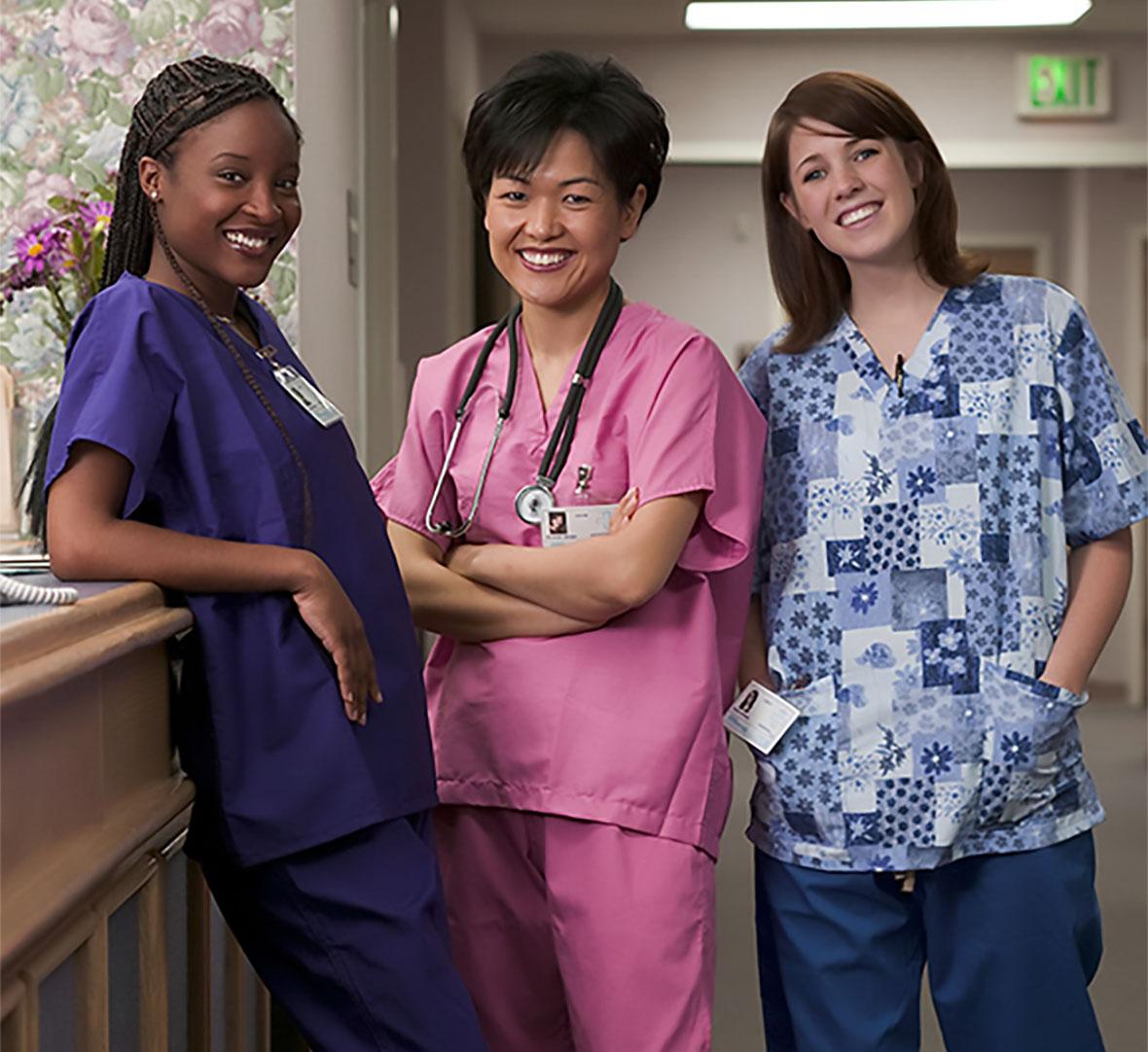 nurses1180x1082