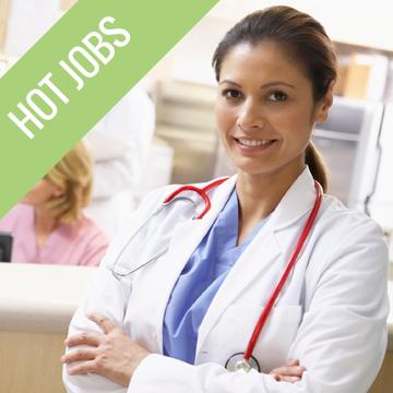 hot-jobs