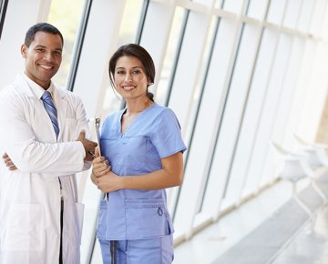 Healthcare Jobs in Virginia: Mary Washington Healthcare